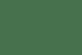 Poweroad PRLR-200 200 ahr 12 volt Lithium